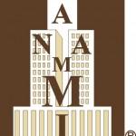 A.N.AMM.I.